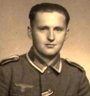 Steinhorst Erich