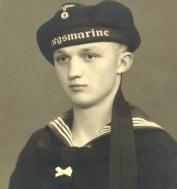 Hruschka Eduard