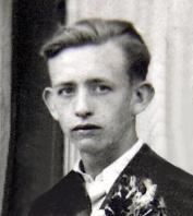 Konetzny Josef