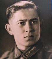 Mrowetz Adolf 24