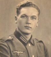 Jurtzyk Alois