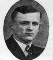 Rossmann Joseph