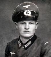 Hlubek Wilhelm