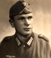 Winkler Georg