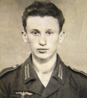 Dombeck Robert