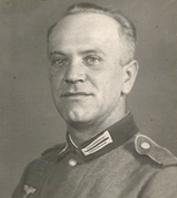 Schwan Emmerich