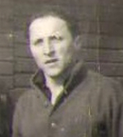 Heger Oswald
