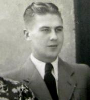 Rambau Walter