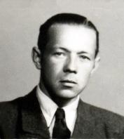 Lischka Oswald