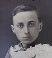 Scholtis Karl