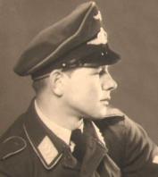 Küster Emil
