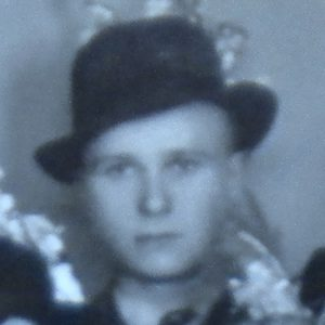 Placzek Hubert 2