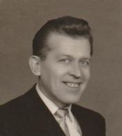 Mlineck Karl
