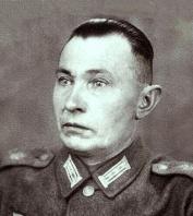 Miketta Anton