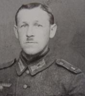 Bennek Bernhard