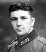 Stary Georg 15