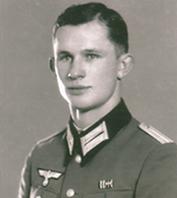Ott Joachim