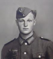 Konetzny  Ernst