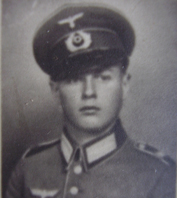 Kucharz Johann 21