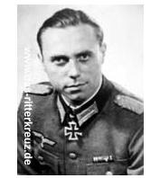 Bochnig Helmut