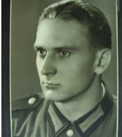 Lainka Josef