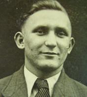Balgar Josef