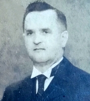 Kramarz Florian