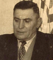 Kroczek Franz 96