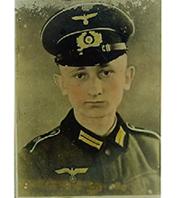 Malecky Ernst