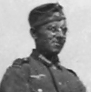 Stanzel Josef