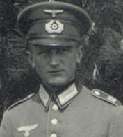 Peterek Josef 08