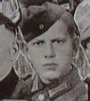 Josefus Franz 13