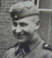 Gamrotek Wilhelm