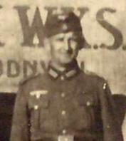 Schwarz Franz