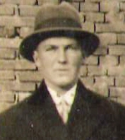 Godowsky Otto