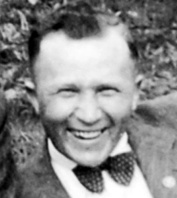 Michalik Franz