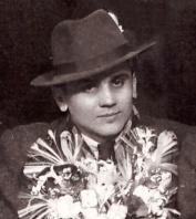 Osmantzik Hubert 28