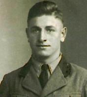 Peterek Ernst