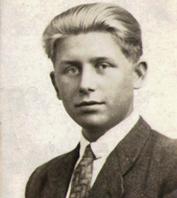 Buchta Konrad