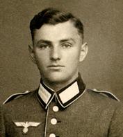 Cigan Franz