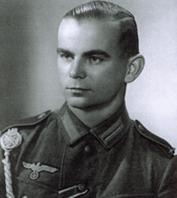 Kias Wilhelm