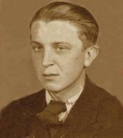 Palloch Eduard