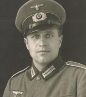 Hahn Josef 11