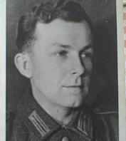 Kascha Karl