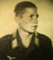 Thomanek Johann