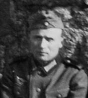 Konetzny Franz