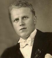 Berndt Alois