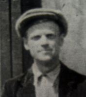 Reichel Josef 04