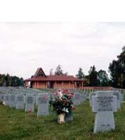Boczek Ernst