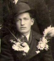 Trulley Franz